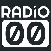 Radio Radio00
