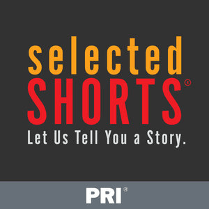 Podcast Selected Shorts