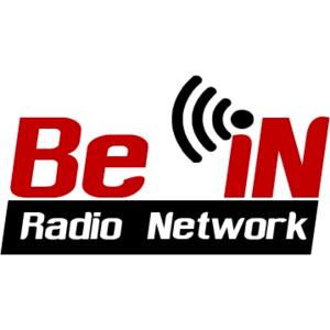 Radio Be iN Radio - Listen To Rock