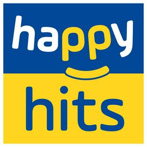 Antenne Bayern - Happy Hits