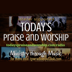 Radio Today's Praise and Worship