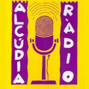 Radio Alcudia Radio 94.7