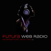 Radio Futura Web Radio