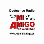 Radio Radio Mi Amigo 1