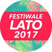 Radio OpenFM - Festiwale: Lato 2017