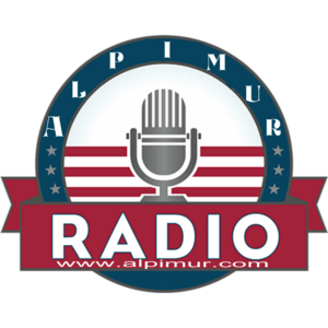 Radio Alpimur Radio