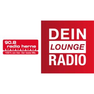 Radio Radio Herne - Dein Lounge Radio
