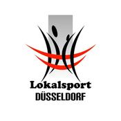 Radio lokalsport-duesseldorf