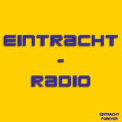 Radio Eintracht Radio