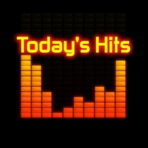 Radio Today's Hits