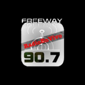 Radio Freeway