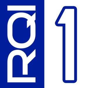 Radio Radio Québec International   RQI1