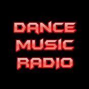 Radio Dance Music Radio