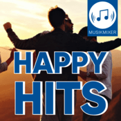 Radio MusikMixer Happy Hits