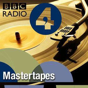 Podcast Mastertapes