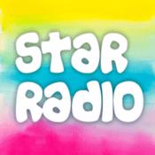 Radio starradio