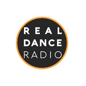 Radio Real Dance Radio UK