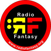 Radio Radio Fantasy RF