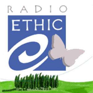 Radio RadioEthic