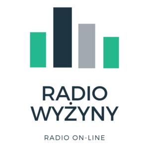 Radio Radio Wyzyny