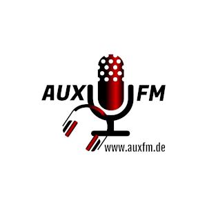 Radio Aux FM