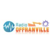 Radio Webradio-Offranville