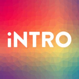introfm