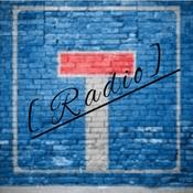 Radio Radio Sackgasse