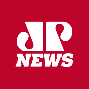 Radio Jovem Pan - JP News Macapá