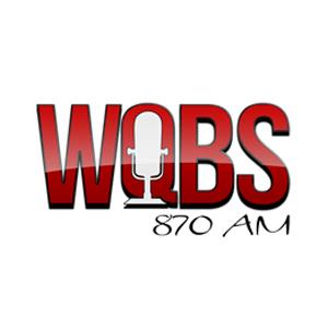 Radio WQBS 870 AM