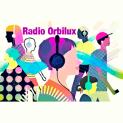 Radio Orbilux