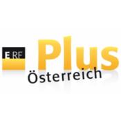 Radio ERF Plus Österreich