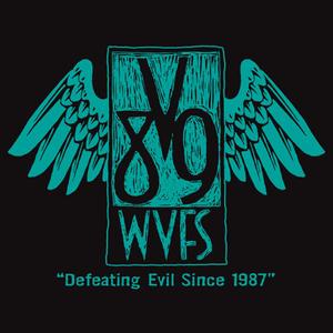 Radio WVFS 89.7 FM