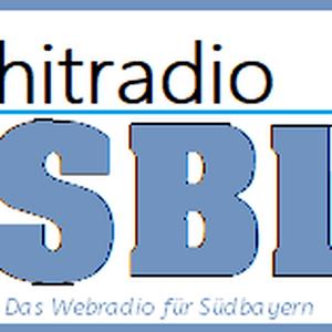 Radio Hitradio Sb 1