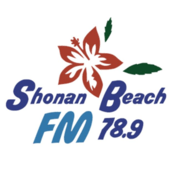 Radio Shonan BeachFM