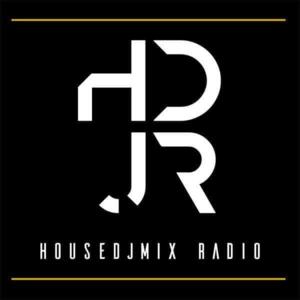 Radio House DJ Mix Radio