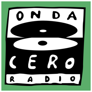 Radio ONDA CERO CIUDAD RODRIGO 89.1 FM