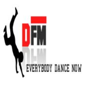 Radio DFM Dance