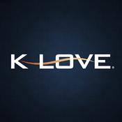 Radio KLUU - K-LOVE 89.1 FM
