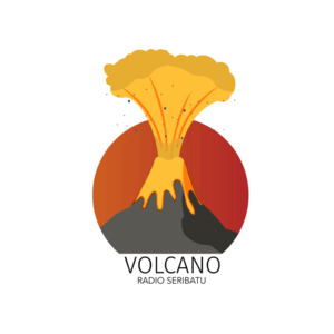 Radio Radio Seribatu - Volcano