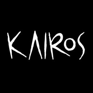 KAIROS