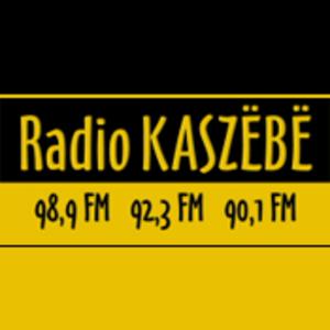 Radio Radio Kaszebe