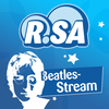 R.SA – Das Beatles Radio