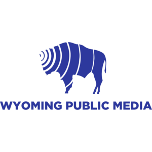 Radio Wyoming Public Radio