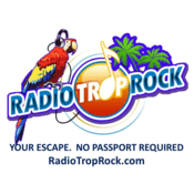 Radio RADIO TROP ROCK