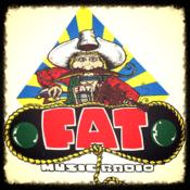 Radio Fat Music Radio