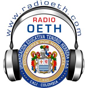Radio Radio OETH