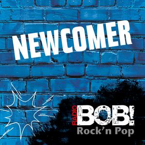 Radio RADIO BOB! Newcomer