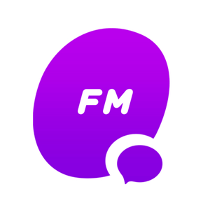 Radio OBOSSO RADIO