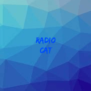 Radio radiocat
